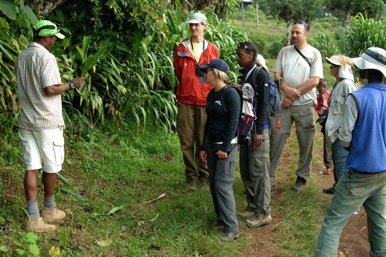 Mbahefarm_cultural_hike